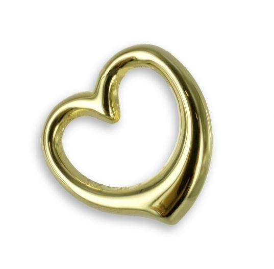 schlangen goldkette 45 cm 333